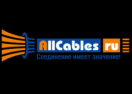 Coupons Allcables