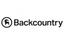 промокод Backcountry.Com