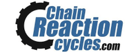 промокод Chainreactioncycles