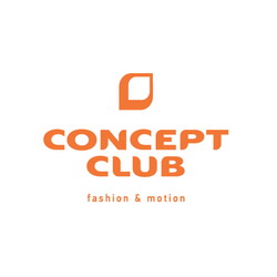 Coupons Concept Club