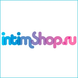 Coupons Intimshop