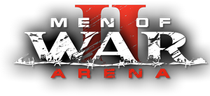 промокод men of war 2 arena