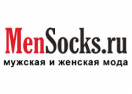 купон Mensocks
