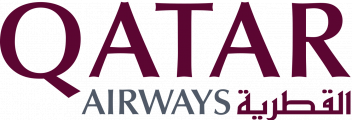 промокод Qatar Airways
