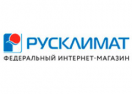 Coupons Русклимат