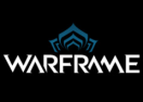 Coupons Warframe