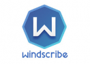 промокод Windscribe